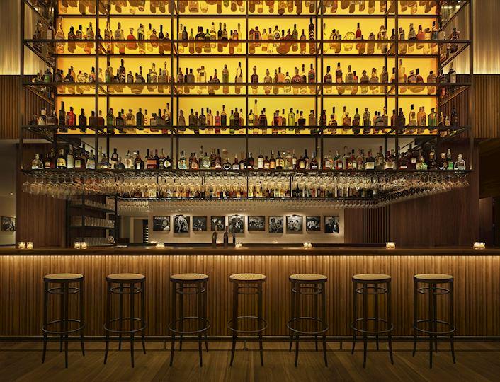 Bar Veraz